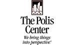 Broad Ripple - Polis Center Narrative